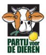 Logo Partij vd Dieren