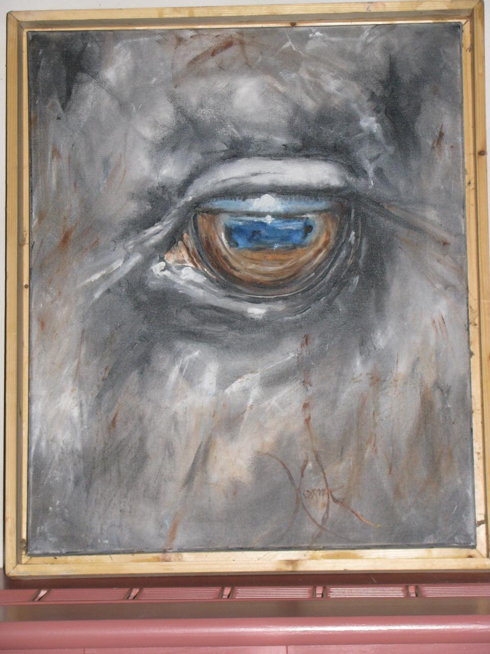 Norma's Schilderijen-1