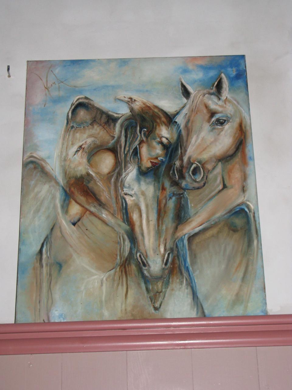 Norma's Schilderijen-3