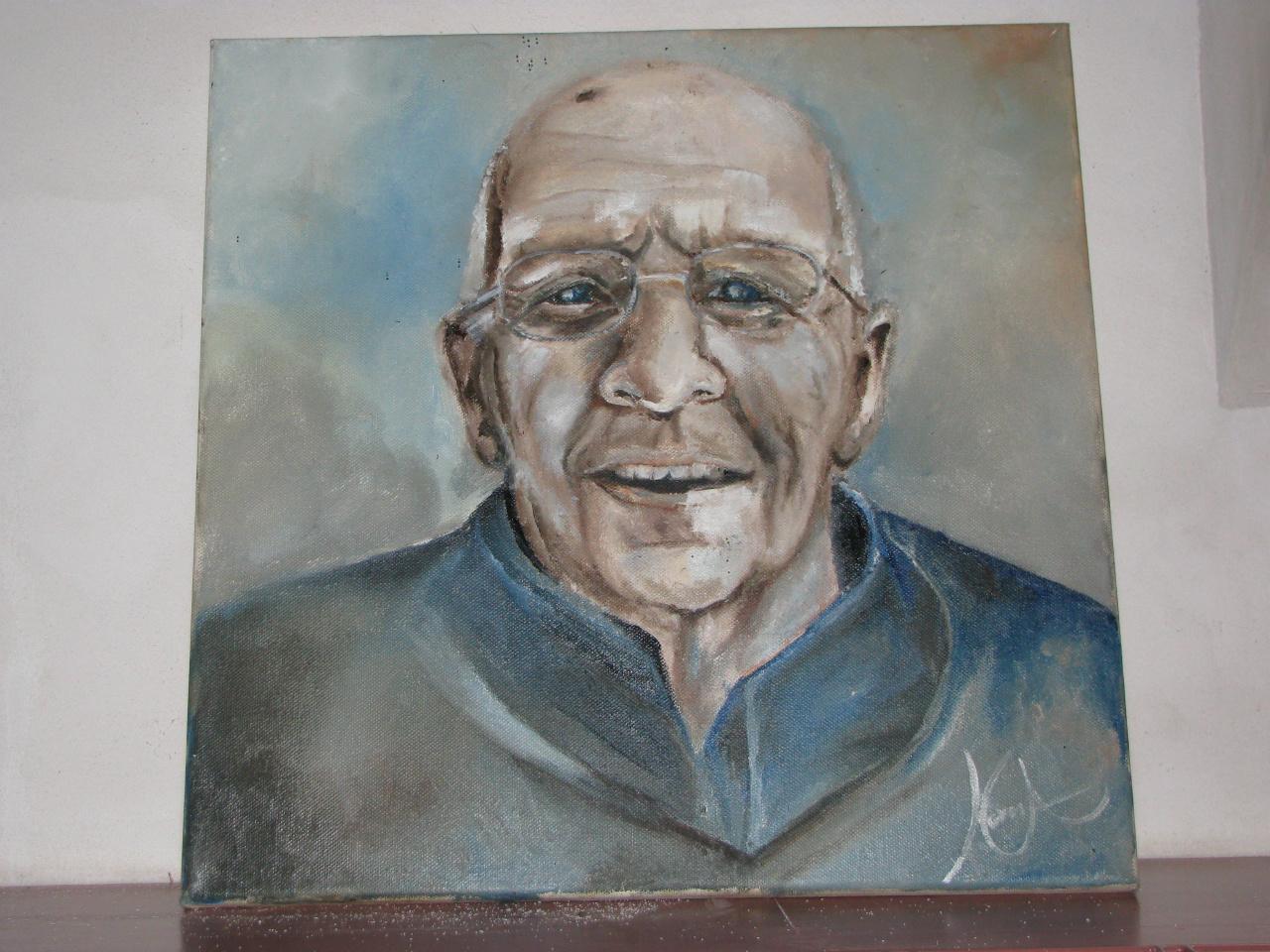 Norma's Schilderijen-6