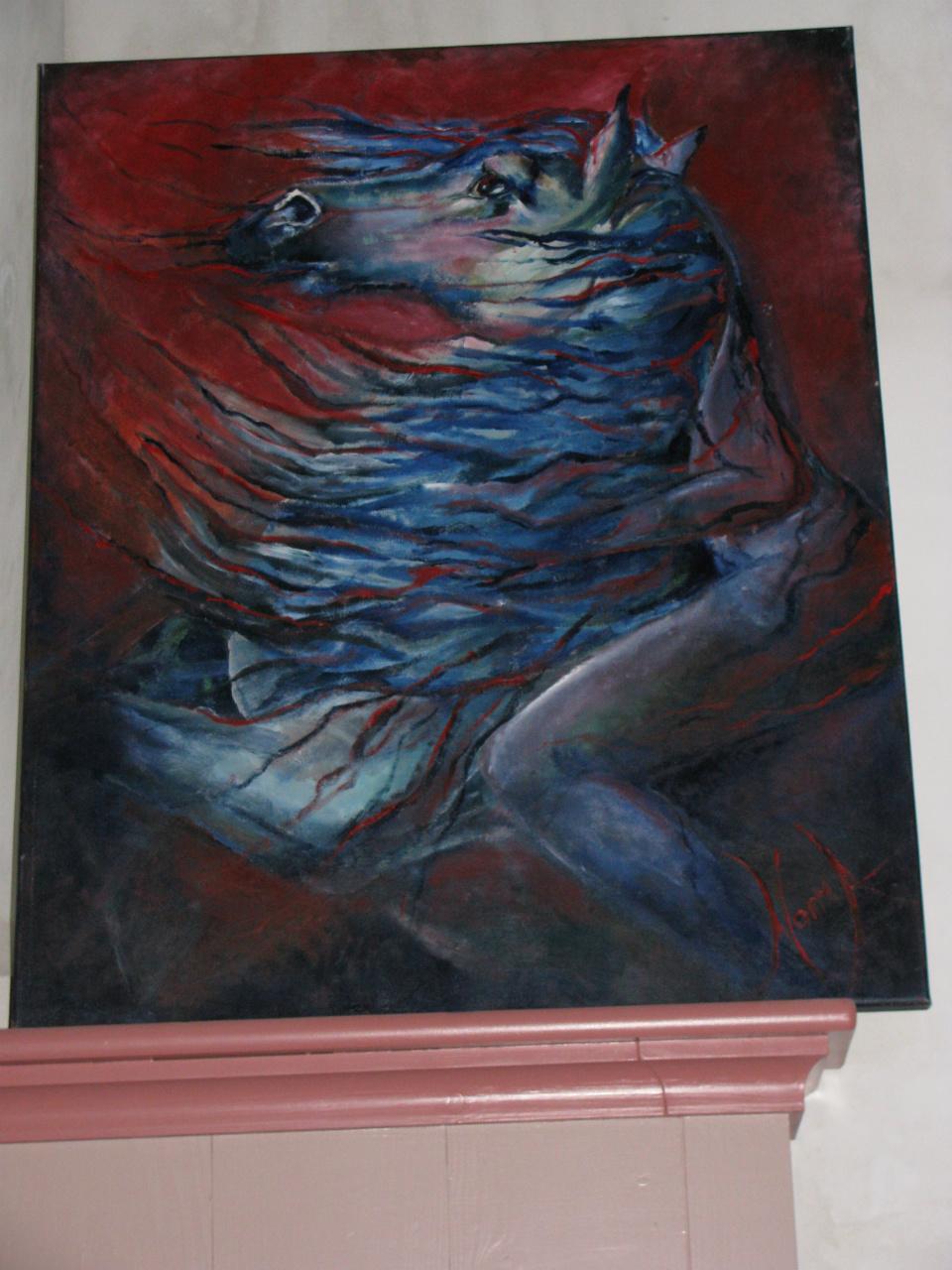 Norma's Schilderijen-7