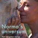 iNorma's Universum, het vergeten meisje van Marrum