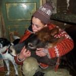 Norma - Fabio en Zjene (2)