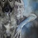 Hond - Ninio 02